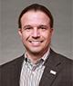 Alan A. Ayers, MBA, MAcc