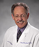 David Rosenberg, MD, MPH