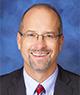David Stern, MD, CPC