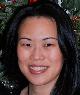 Elisabeth L. Scheufele, MD, MS, FAAP