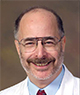 Kenneth V. Iserson, MD, MBA, FACEP, FAAEM