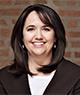 Lou Ellen Horwitz, MA