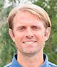 Mike Dalton, MBA, CPA