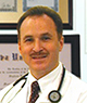 Peter Lamelas, MD, MBA, FACEP, FAAEP