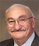 Peter Rosen, MD