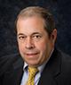Robert R. Kimball, MD, FCFP