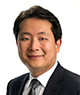 Richard Park, MD, BS