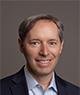 Steve P. Sellers, MBA