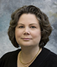 Tracey Quail Davidoff, MD