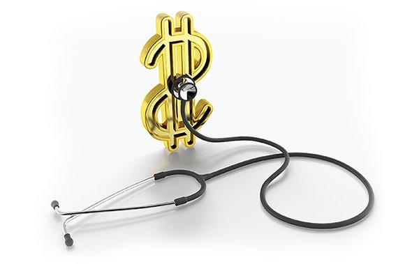 saleLeasebackFinancingWE