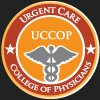 Urgent Care College of Physicians