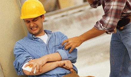 An Approach to Care of Injured Workers