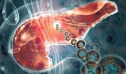 Diabetic Emergencies in the Urgent Care Setting