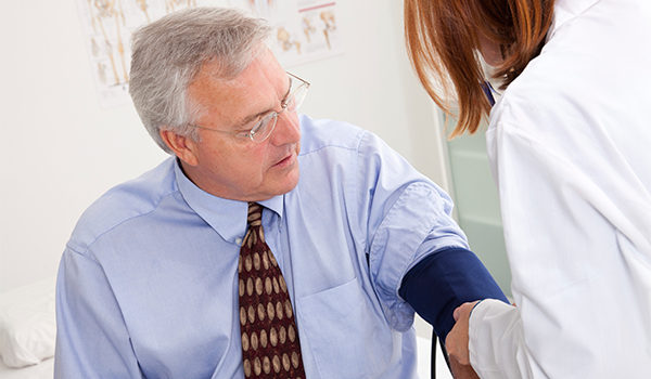 Managing Hypertensive Emergencies in the Urgent Care Setting