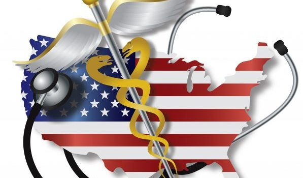States Grapple with Their Own Regulatory Approach to Urgent Care