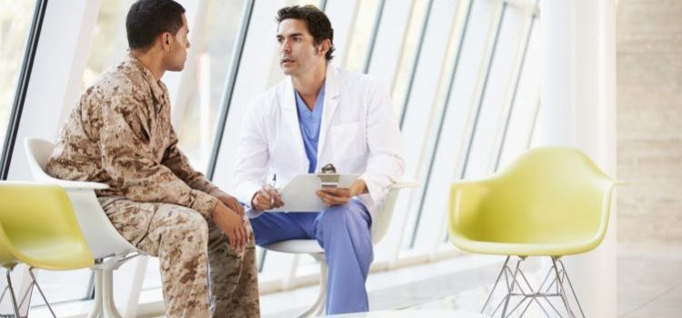 Tricare Urgent Care Pilot Now in Obama's Hands
