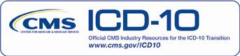 ICD-10 Update: Transition Hysteria Much Ado About Nothing for Most