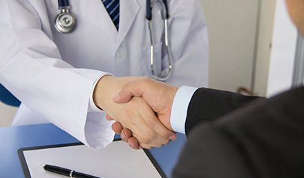 UnitedHealth Group's Optum Keeps Buying Medical Properties