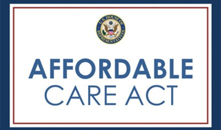 What Will ACA Provisions Mean for Urgent Care in 2016?