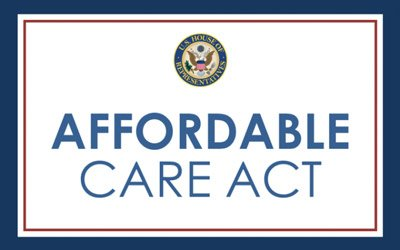 Medicaid Holdouts Continue to Confound ACA Proponents