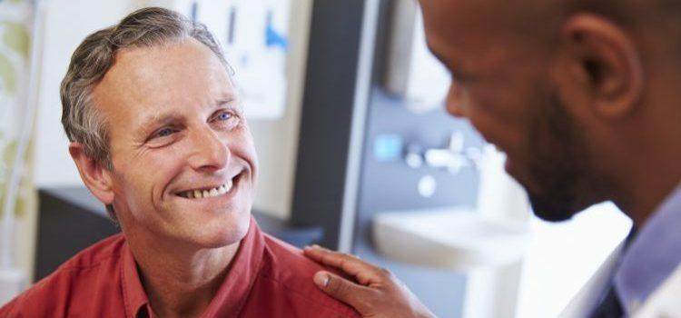UCA Webinar: Taking Measure of Patient Satisfaction