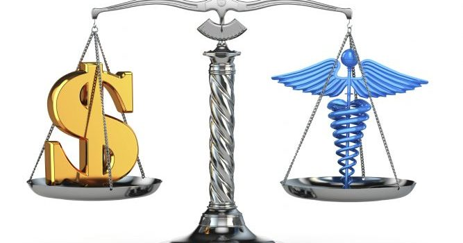 Can Cost Control Be Profitable for New-Model Insurers?