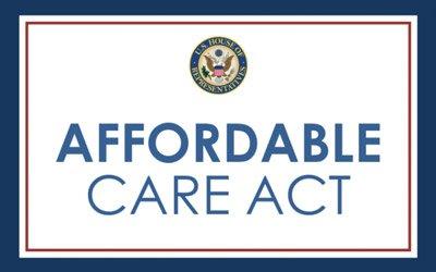 Blue Cross Blue Shield: ACA Enrollees Less Healthy, More Expensive