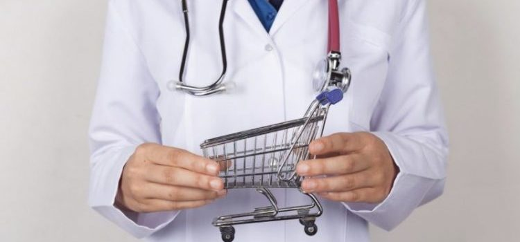 Care Coordination, Inexperience Make Retail Health Risky Business