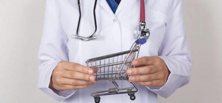 More Data Implicate Retail Clinics in Rising Health Spending