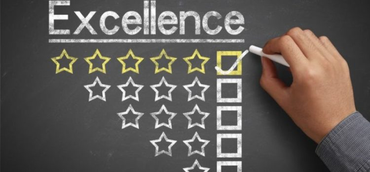 Due Diligence is Critical When It Comes to Credentialing