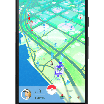 Pokémon Go: Neighborhood Menace—or Urgent Care Marketing Opportunity?