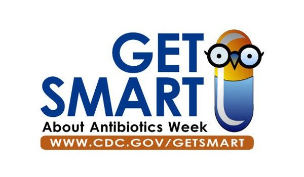 Antibiotics Week: A Chance to Attract—and Protect—New Patients