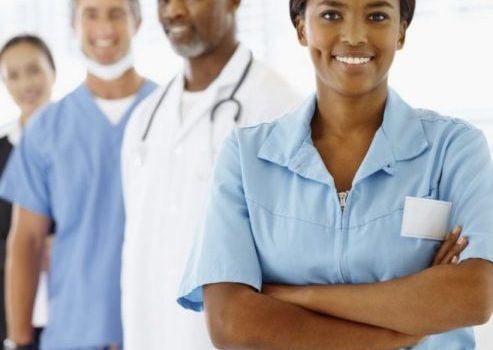 Urgent Care Webinar Explores How to Engage Employees