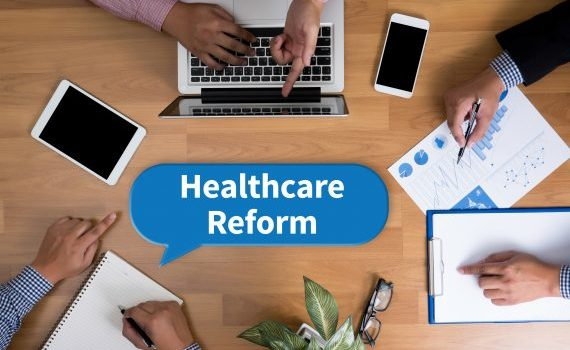 Understanding the Impacts of Health-Care Reform on Urgent Care