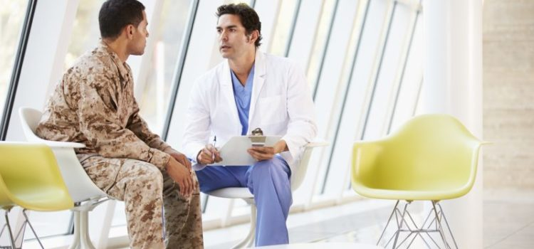 Military Families Keep Expanded Urgent Care Access