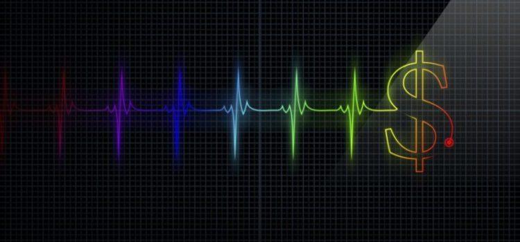 JAMA Article Adds Fuel to ED vs Urgent Care Cost Comparison