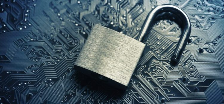 Report is a Wakeup Call to Beef Up Data Security