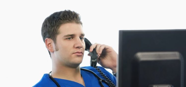 Urgent Care Needs to Educate Patients on Telemedicine