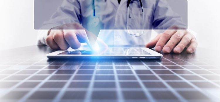 AMA Aims to Help Med Students Work with EHRs