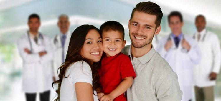 CDC: New Data Show Flu Shots Save Children's Lives