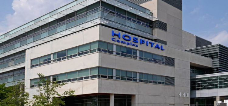 Hospitals Try 'Loss Leader' Approach to Keep Patients Away from Urgent Care