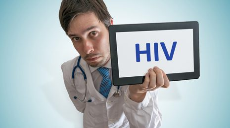 Should Your Urgent Care Center Offer HIV Testing?