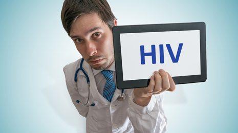 Should Your Urgent Care Center Offer HIV Testing?