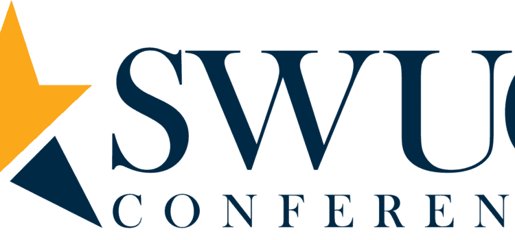Southwest Conference Offers Interactive Education for Operators, Staff, and Clinicians