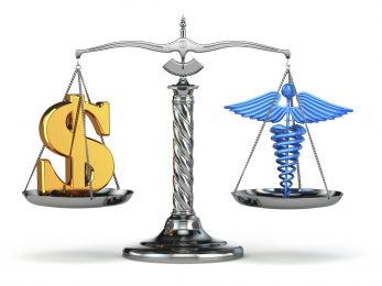 Providers Not Likely to Face Legal Problems from eClinicalWorks settlement