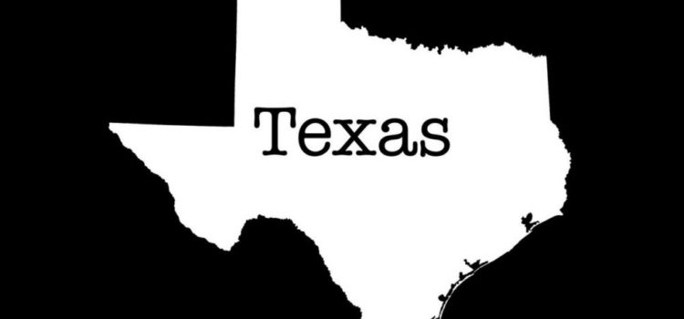 Texas is Finally on Board with Telemedicine