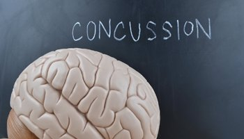 Another Application for Telemedicine: Adolescent Concussions