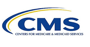 CMS Ups Its Game in Going After Medicare Fraud