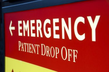 Can Hospitals Find Salvation by Offering Primary Care in the ED?