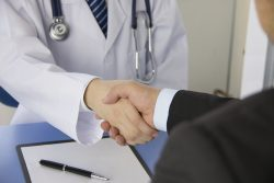 Do 'Small-Scale' Mergers Add Up to Medical Monopolies?